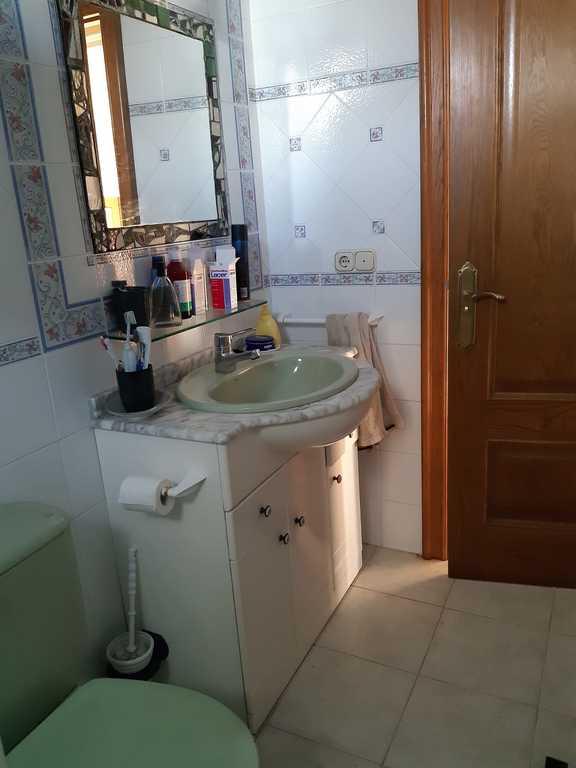 Altzo-toilet