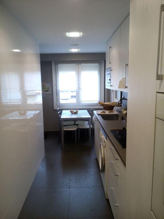 Tolosa-kitchen