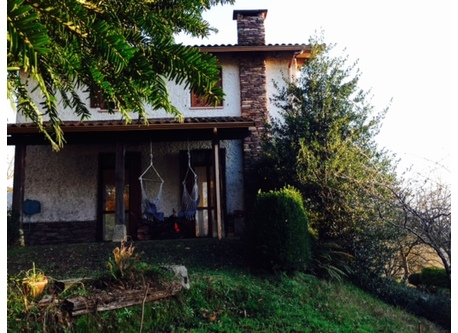 Altzo-house