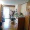 Tolosa-bedroom