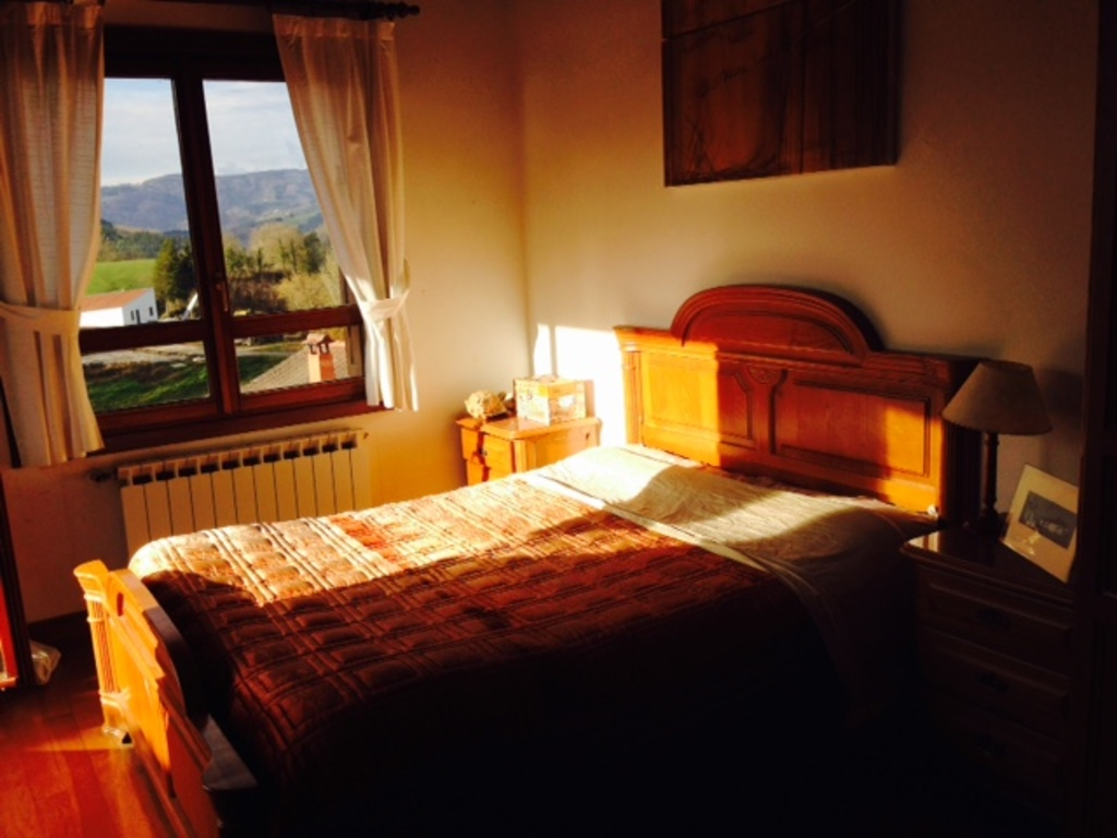 Altzo-main bedroom