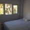 bedroom (#3)