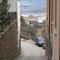 Our street - Apartment in Salàs de Pallars (Lleida)