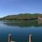 Montcortés Lake (20 minutes) - Apartment in Salàs de Pallars (Lleida)