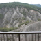 Views from the balcony - Apartment in Salàs de Pallars (Lleida)