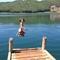 Montcortes Lake (20 minutes) - Apartment in Salàs de Pallars (Lleida)