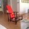 Living room (detail)