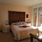 Dormitorio-1  Principal