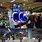Expojove fair