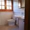 Donwstairs guests bathroom