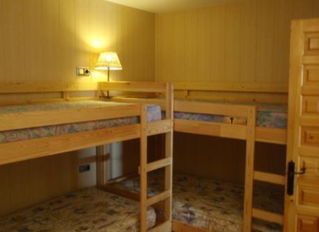 Dormitori / Dormitorio / Bedroom /