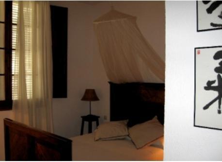 Bedroom 1 (1,40x1,90)