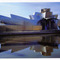 Guggenheim Bilbao (85 Km)