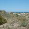 Dunes of Almarda