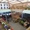 Palafrugell's market