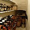 our little cellar