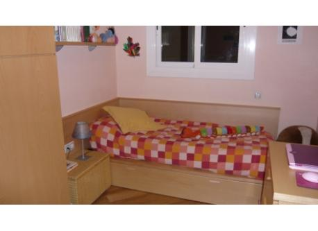 single bedroom 2