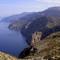 Serra de Tramuntana. Unesco World's Heritage