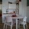 Small dining room