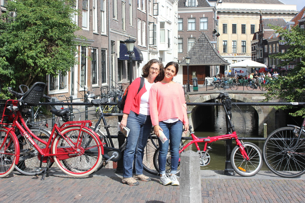 Utrecht (2013)
