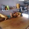Kitchen's table