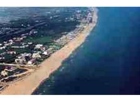 platja de Gavà