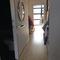 first floor - corridor