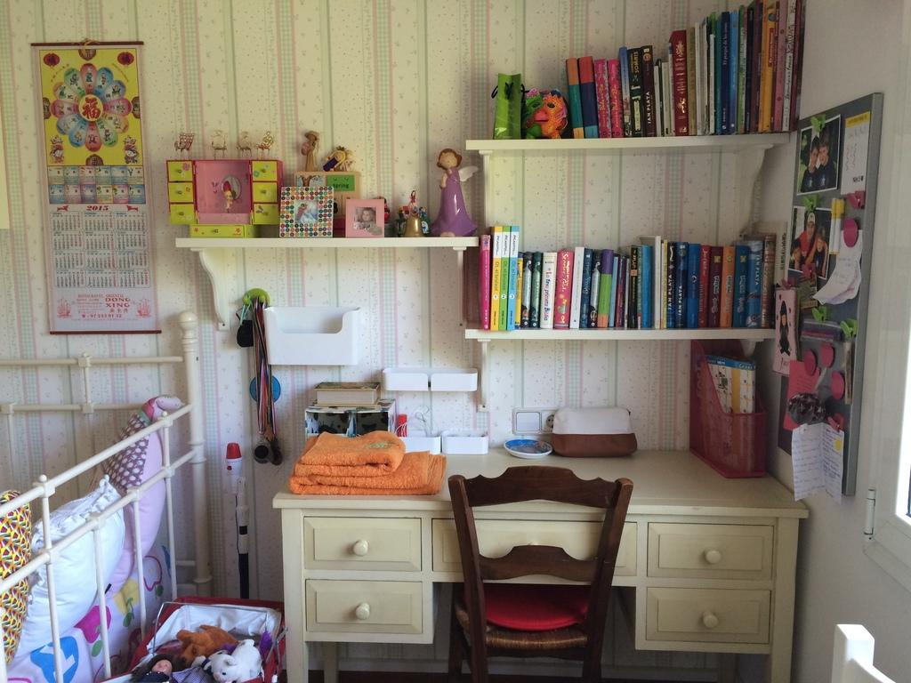 Children room 2