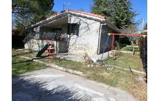 C/ Espliego,4 05240 Navalperal de Pinares (Ávila, Spain)