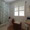 bahtroom 1