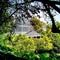 Jardines de La Albarda (La Sella)