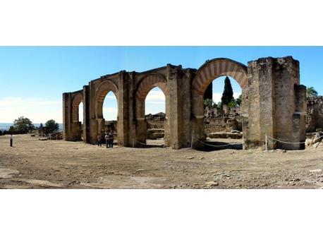 Medina Azahara2