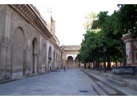 Mezquita-Catedral2