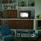 Comedor-Sala TV