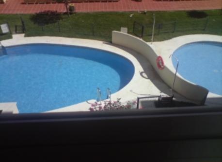 piscinas adultos y niños