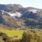 Sierra Crestellina, a great place to hike with scenic views
