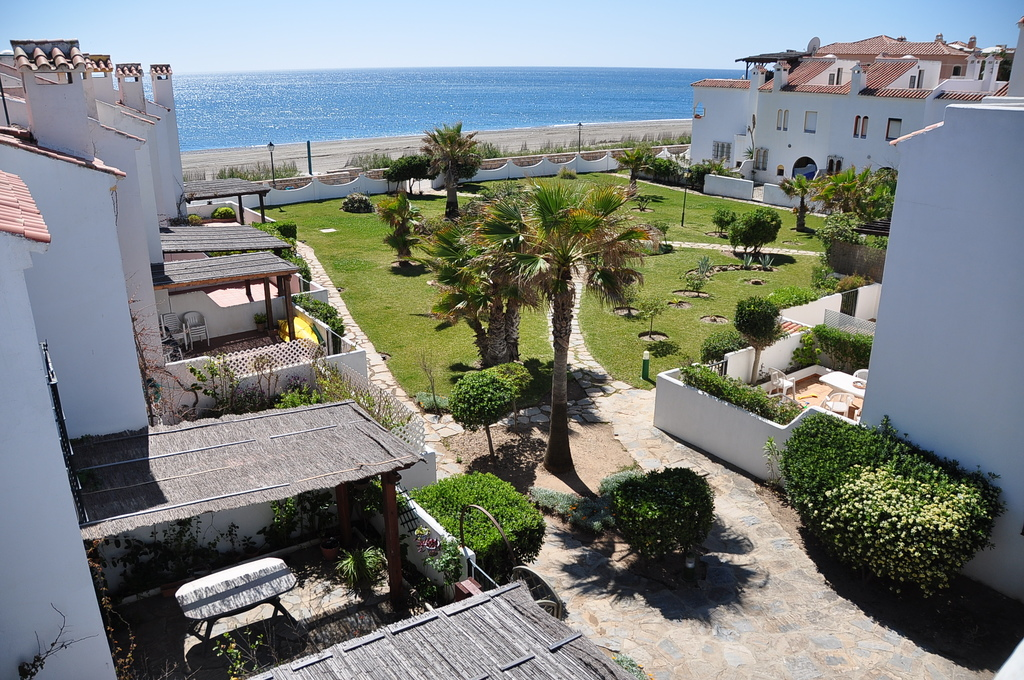 """Holiday home in """"Costa del Sol"""", Spain"""