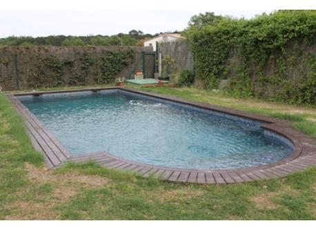 piscina/ pool