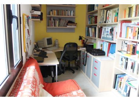 despacho-habitacion/office-room