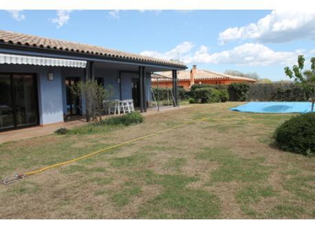 jardin-piscina/garden- pool