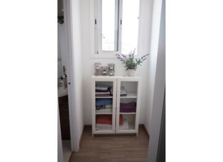 Towel Space