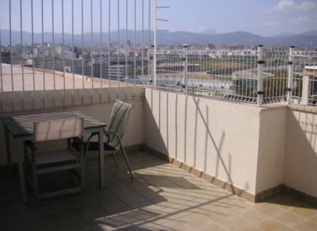 terraza 3