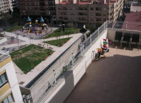 terraza principal 1