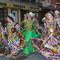 Actividades culturales y folclóricas en verano