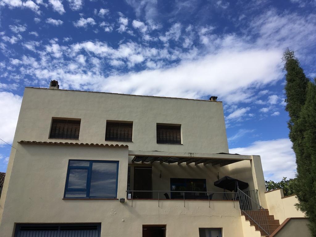 Casa en Jábaga. Cuenca