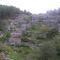 mountain path in O Rosal - 10 min
