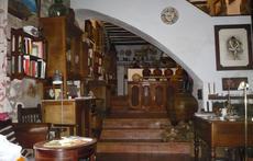 Vilafamés, Comunidad Valenciana