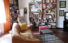salon / living-room / Wohnzimmer