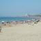Segur de Calafell; playa, beach, Strand