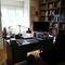 Juan's bureau